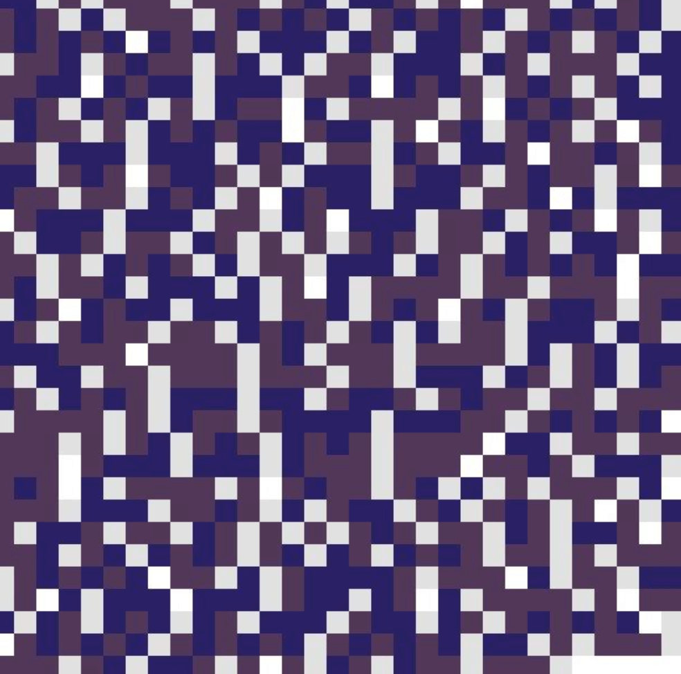 SOS image of puzzle